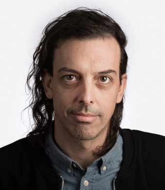 Frédéric Milot