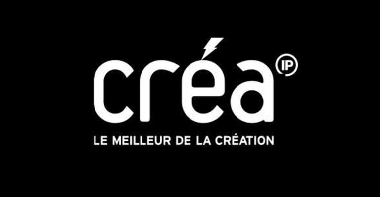 Créa 2019