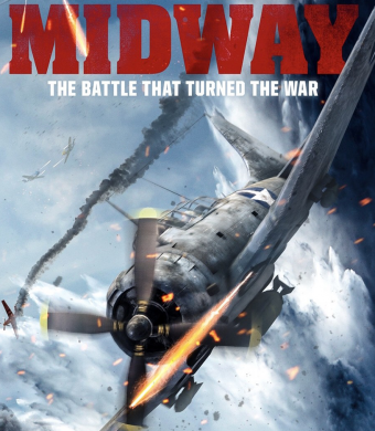 MIDWAY