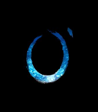 O' SAISON 8