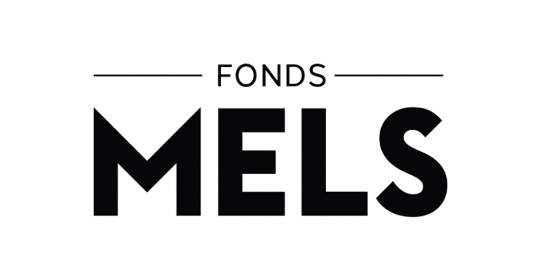 FONDS MELS RENEWED FOR SECOND YEAR!