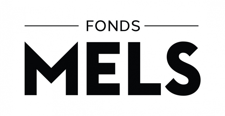 Seven Quebec Feature Films to Benefit from Fonds MELS