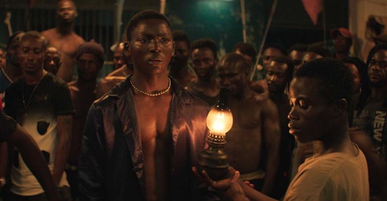 La Nuit des rois se mérite une place dans le top 20 des meilleurs longs-métrages de la revue Rolling Stone!