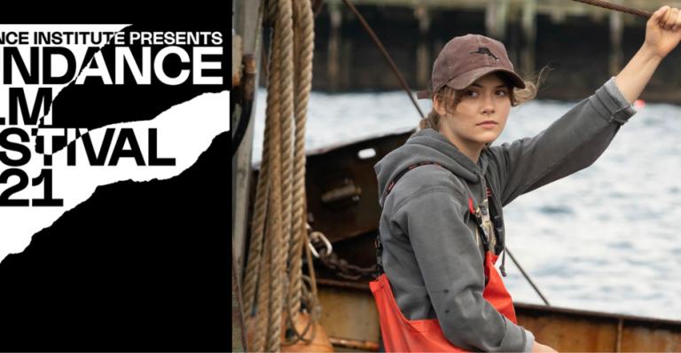 CODA remporte 4 prix au gala de la remise du festival Sundance!
